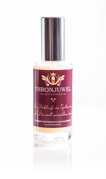Thronjuwel 50ml
